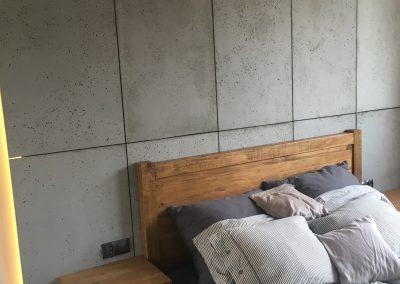 płyty razlizacja beton architektoniczny5