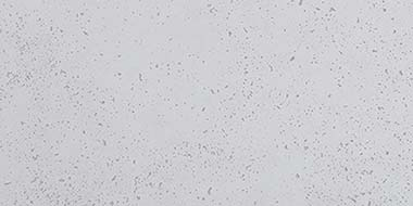 Płytki betonowe 50 cm / 100 cm
