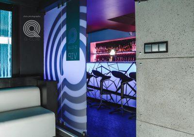 Q Club konin beton architektoniczny3
