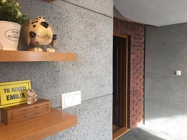 beton w pokoju dziecięcymr2