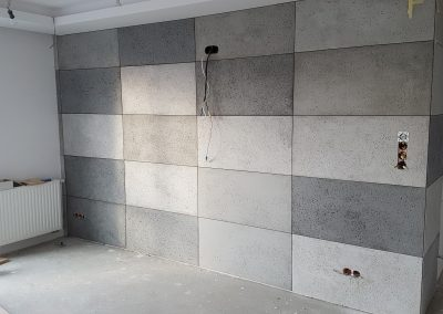 gdansk beton architektoniczny1