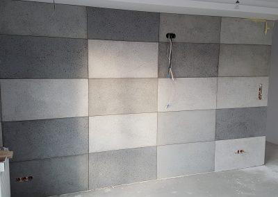 gdansk beton architektoniczny2