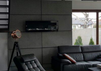 gubin beton architektoniczny1