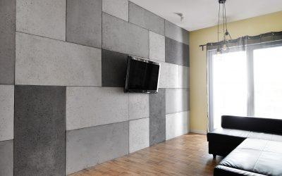 Co to jest beton architektoniczny?