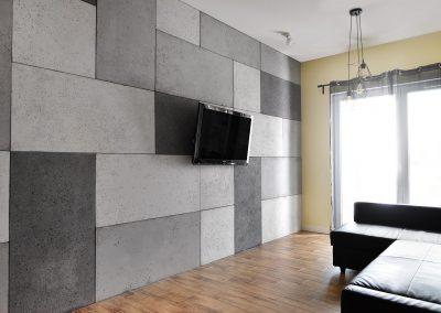 mieszkanie razlizacja beton architektoniczny1