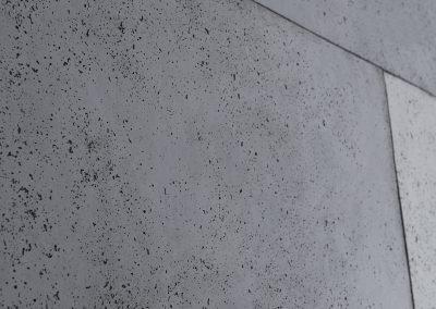 mieszkanie razlizacja beton architektoniczny2