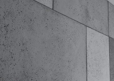 mieszkanie razlizacja beton architektoniczny3