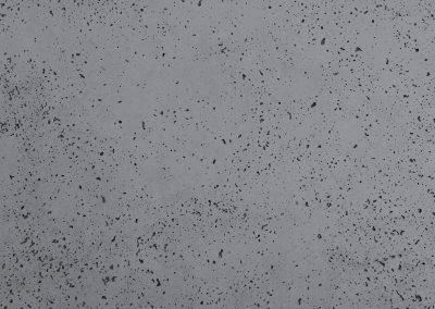 mieszkanie razlizacja beton architektoniczny4