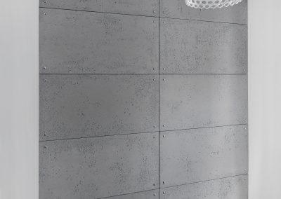 mieszkanie razlizacja beton architektoniczny5