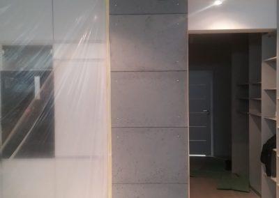 pozostale realizacje architektoniczny3