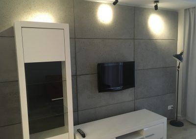 sciana telewizyjnal beton architektoniczny2
