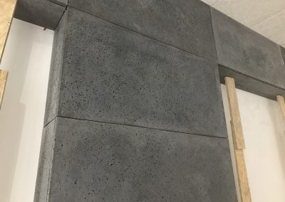 tauron beton architektoniczny2