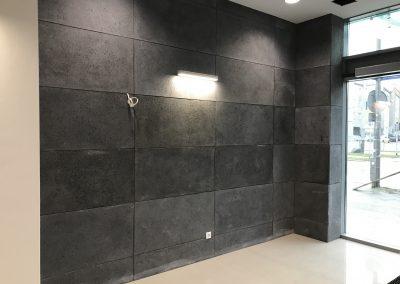 tauron beton architektoniczny4