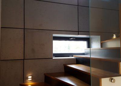 wks slask beton architektoniczny1