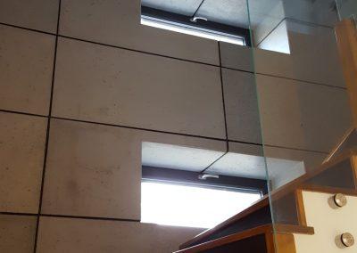 wks slask beton architektoniczny2
