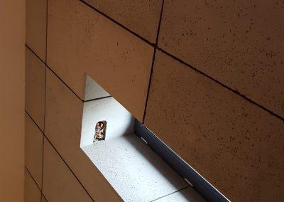 wks slask beton architektoniczny5