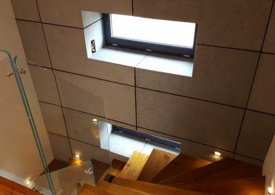 wks slask beton architektoniczny6