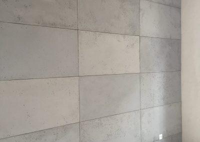 wroclaw mieszkanie beton architektoniczny1