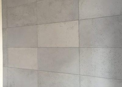 wroclaw mieszkanie beton architektoniczny2