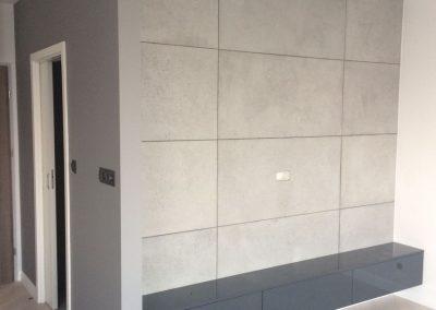 wroclaw mieszkanie razlizacja beton architektoniczny1