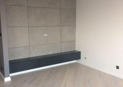 wroclaw mieszkanie razlizacja beton architektoniczny2