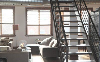 Nowoczesne dodatki i dekoracje do domu – technologia XXI wieku