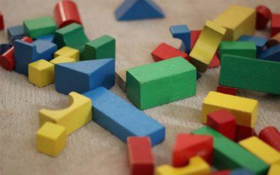 Urządzanie pokoju dziecięcego – praktyczne wskazówki dla rodziców