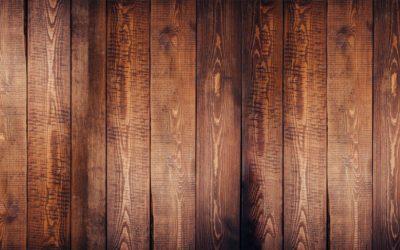 Co na podłogę? Płytki, panele, beton – przegląd popularnych rozwiązań