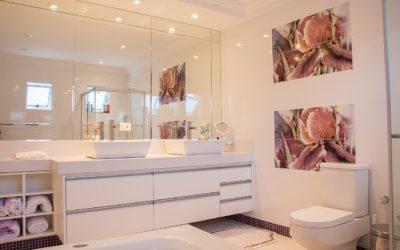 Od czego zacząć remont łazienki, by nie stał się koszmarem?