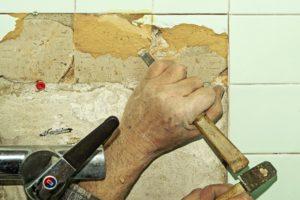 renowacja mieszkania błędy