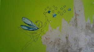 jak pomalować mieszkanie