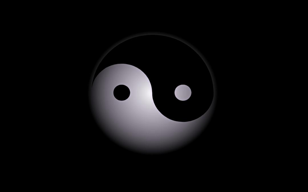 Feng Shui w biurze i w pracy, czyli zasady zachowania dobrej energii