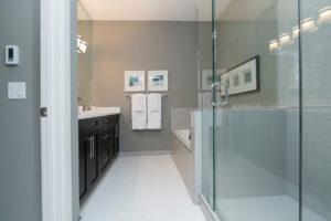 ogrzewanie podłogowe łazienka