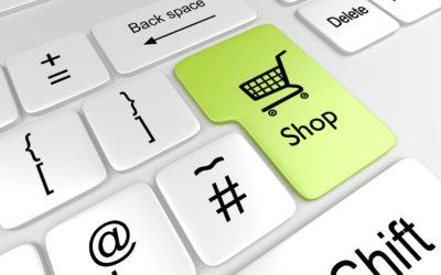 Zakupy akcesoriów budowlanych przez internet – to proste!
