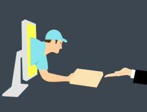 zakupy online akcesoria budowlane