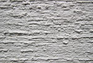 beton ściana