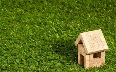 Jak praktycznie i z pomysłem urządzić mieszkanie na wynajem?