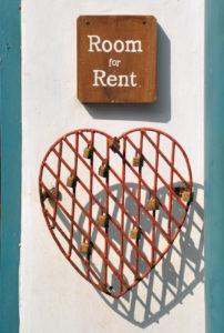 mieszkanie do wynajęcia inspiracje aranżacje