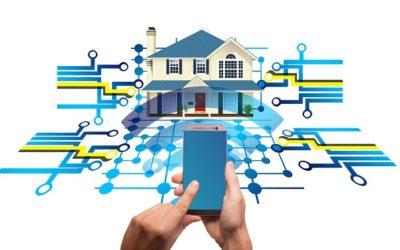 Rozwiązania, które pomogą Ci stworzyć własny, inteligentny dom