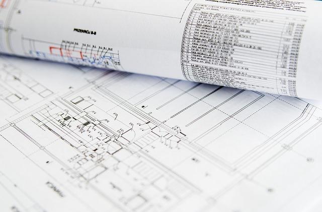 Czy remont mieszkania wymaga pozwolenia i zgłaszania prac?