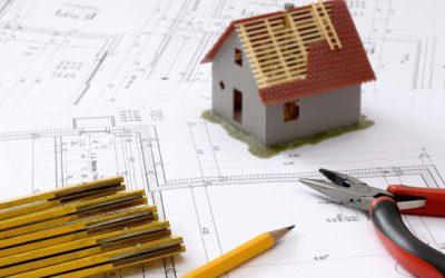 Pierwsze mieszkanie – zasady ergonomii i designu wnętrz