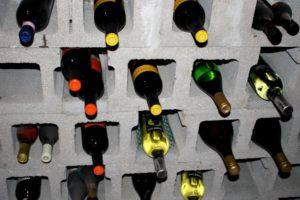 piwniczka na wino pomysły piwnica