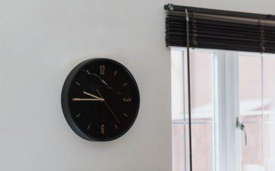 Co na okna – przegląd systemów przyciemniania okien