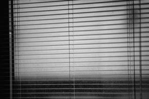 żaluzje okienne rolety na okna
