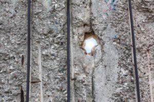 płyta z betonu zbrojonego