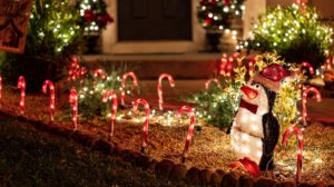 Świąteczny wystrój, dekoracje, ozdoby