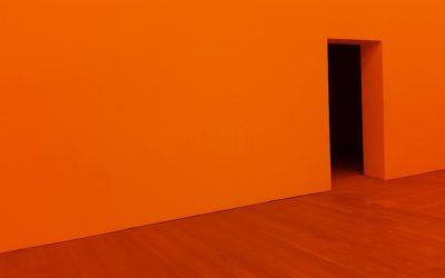 Estetyczne i funkcjonalne ściany działowe