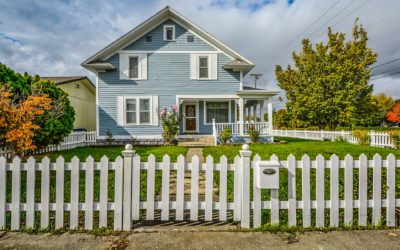 Co wybrać – dom czy mieszkanie?