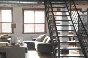 dom czy mieszkanie co wybrać