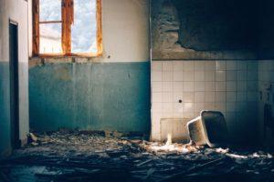 remont mieszkania koszty oszczędności